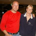 2006-10-15 Arlanda