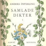 Anders Österling 1