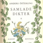 Anders Österling 2