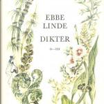 Ebbe Linde
