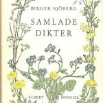 Birger Sjöberg