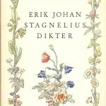 Erik Johan Stagnelius