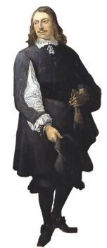 David Teniers d. J.