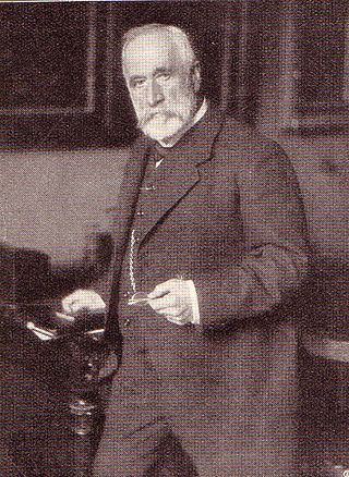 Ludwig Knaus