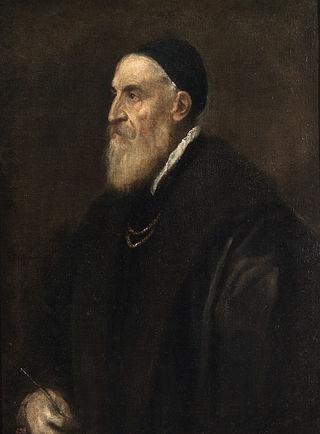 Tizian Vecelli