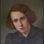 Alfred Rethel