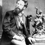 Gustav Eberlein