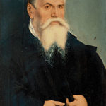 Lucas Cranach d. Ä.