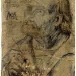 Matthias Grünewald