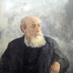 Wilhelm Steinhausen