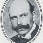Arthur Kampf