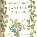 Anders Österling 1