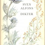 Sven Alfons