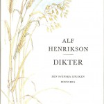 Alf Henriksson