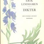Erik Lindegren