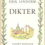 Erik Lindorm