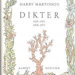 Harry Martinsson