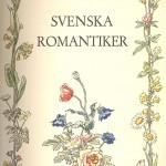 Svenska romatiker