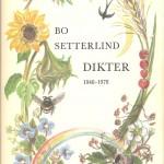 Bo Setterlind
