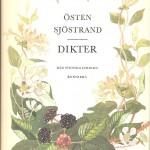 Östen Sjöstrand
