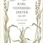 Karl Vennberg