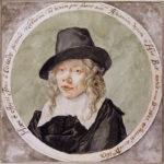 Isaac van Ostade
