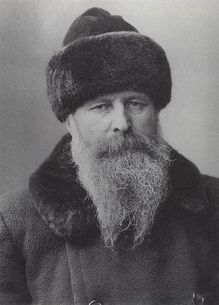 Vasili Wereschtschagin