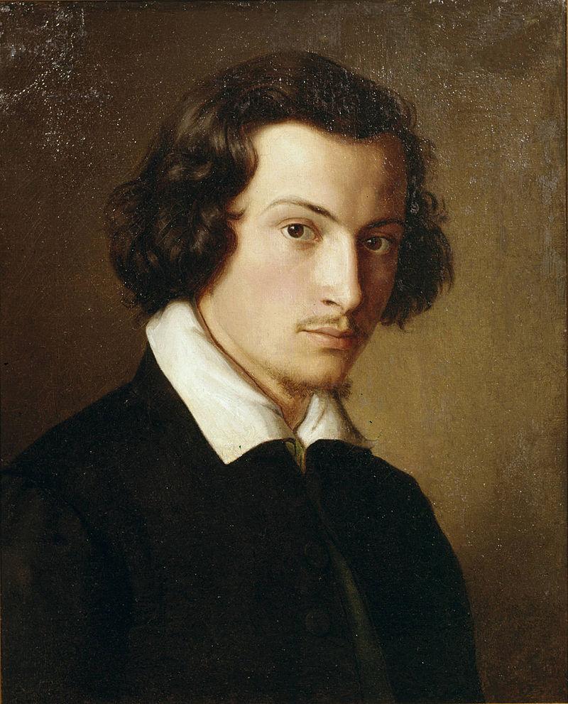Philipp Veit