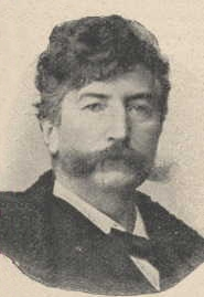 Max Koner