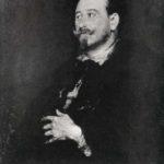 Eduard Grützner