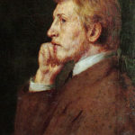 Adolf Hildebrand
