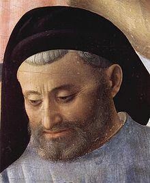 Fra Angelico de Fiesole