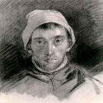 Franz Krüger
