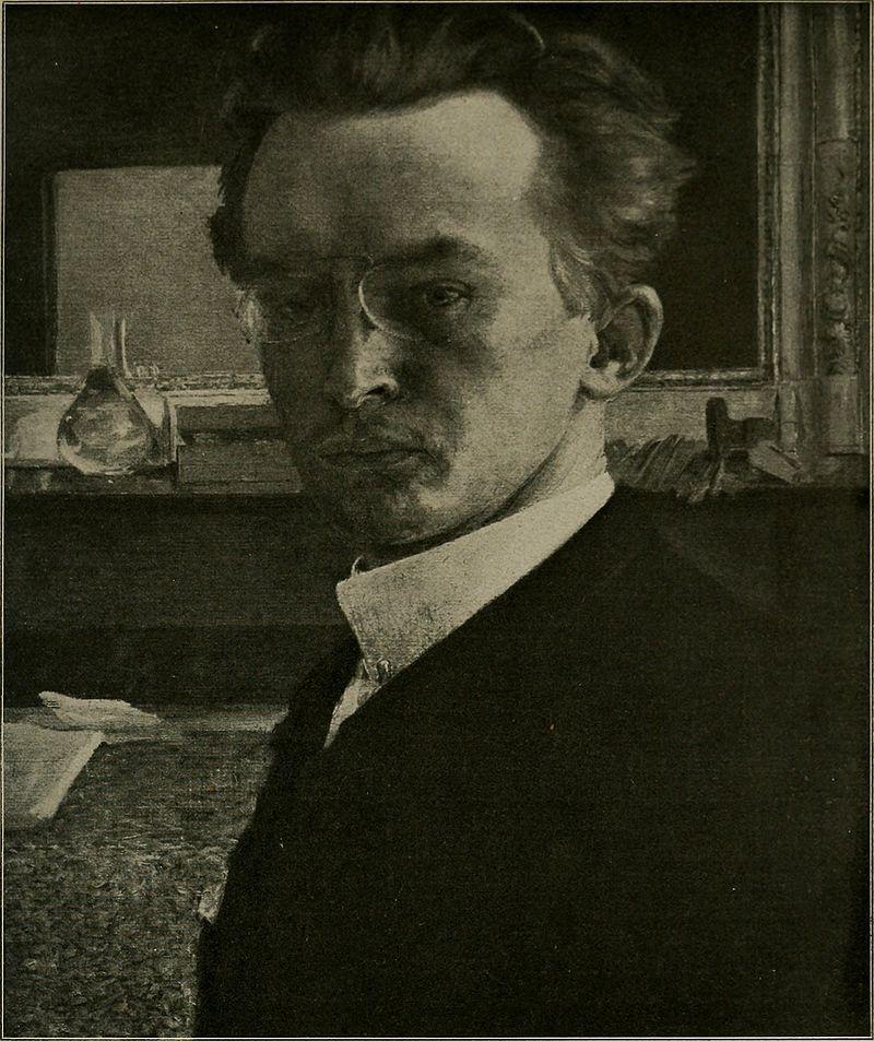 Fritz Erler
