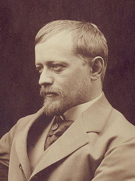 Otto Greiner